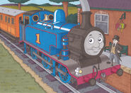 Thomas by nick of the dead d5mnyq2