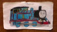 Thomas by TheMrTrainTrack d7tv0o2