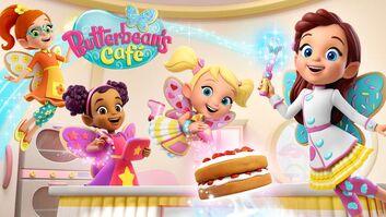Butterbeans-cafe-trailer-16x9.jpg