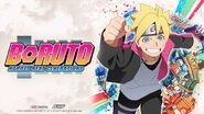 1032566-viz-media-acquires-rights-boruto-naruto-next-generations-anime-series