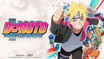 1032566-viz-media-acquires-rights-boruto-naruto-next-generations-anime-series.jpg