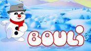 Bouli-1