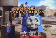 ThomasSavesTheDayOriginalUStitlecard