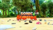 320px-SonicBoom TV title