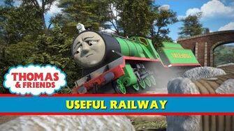 Useful_Railway_-_US_(HD)_Series_20