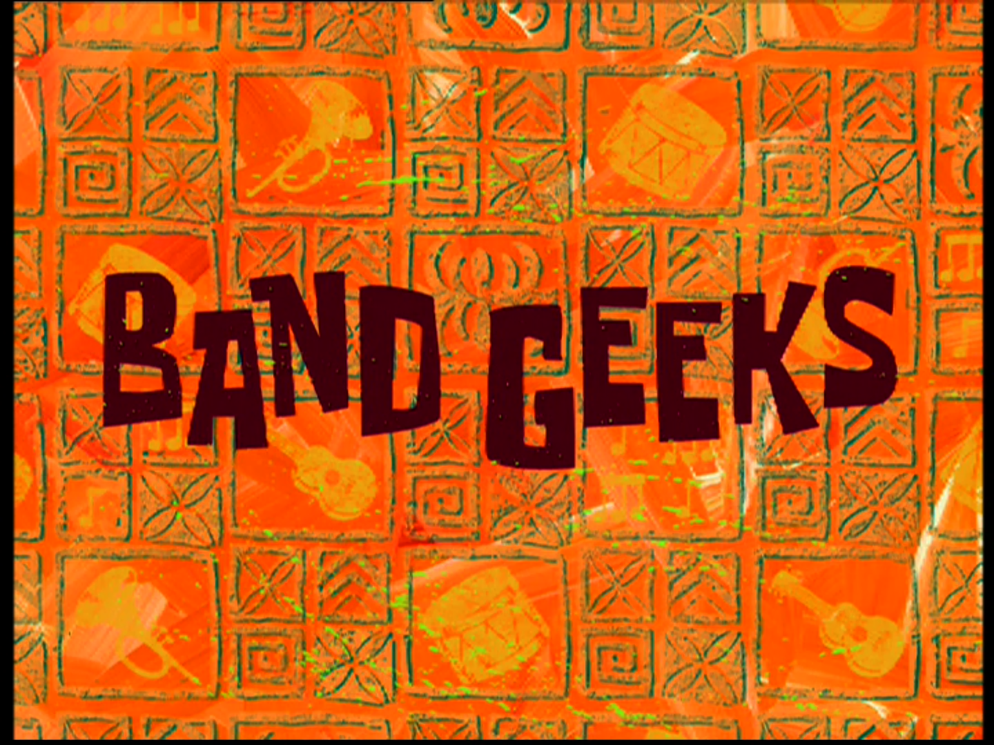 Band Geeks title card.png