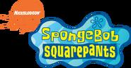 Spongebob Logo 1999