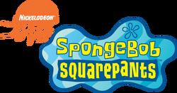 Spongebob Logo 1999.png