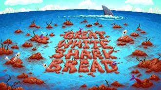 800px-Great White Shark Bread.jpg