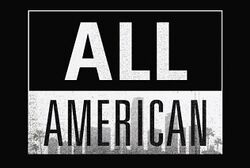 All American Title Card.jpg