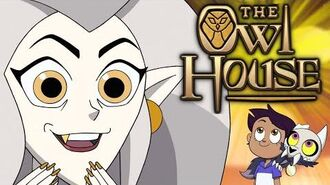 So_I_FINALLY_Watched_The_Owl_House!_0w0
