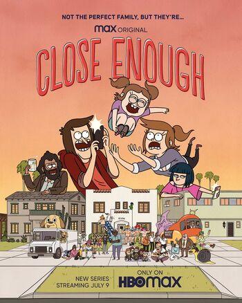 Close Enough.jpg