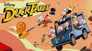 Ducktales11.jpg