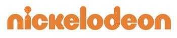 Nananananana Nick... Nickelodeon!