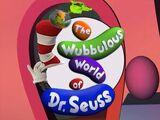 The Wubbulous World of Dr. Seuss (Season 1)