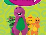 Barney & Friends (Seasons 1-2)