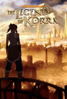 The Legend of Korra Poster.jpg
