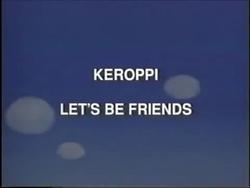 Let'sbefriends.webp