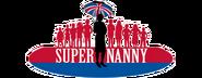 Supernanny-74850