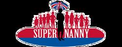 Supernanny-74850.png