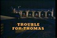 TroubleForThomasOriginalUStitlecard