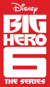 Big Hero 6 The Series logo.jpg