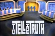 To tell the truth-e1422900171919
