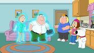 Cutawayland-Family-Guy-Wiki-Fandom-gKaqPdLNQ-66uM
