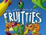 The Fruitties