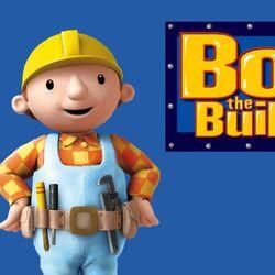 Bob The Builder (1998 Original)