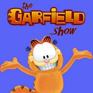 The Garfield Show.jpg
