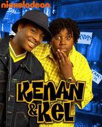 Kenan-and-Kel-Poster-Season-4-kenan-and-kel-41687282-338-423