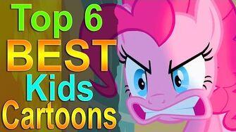 Top_6_Best_Kids_Cartoons-1
