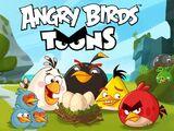 Angry Birds Toons (Season 1)