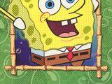 SpongeBob SquarePants (Seasons 1-5)