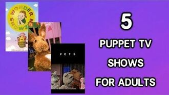 5_Puppet_TV_Shows_for_Adults