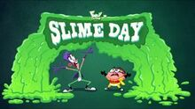 Slimy day.jpg