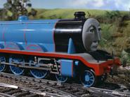 HenrytotheRescue16