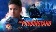 Ang Probinsyano