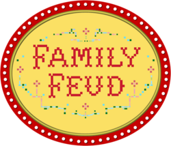 Family feud logo 1976 by wheelgenius-d9cahl3.png