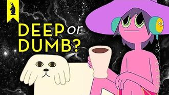 THE_MIDNIGHT_GOSPEL-_Is_It_Deep_or_Dumb?