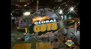 Nickelodeon Global Guts