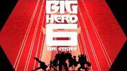 Theme Song - Big Hero 6 The Series - Disney XD