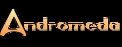 Andromeda-tv-logo.png