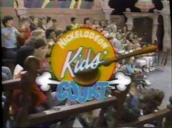 Kids Court.jpg