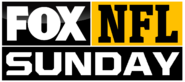 Fox-nfl-sunday-2014