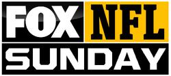 Fox-nfl-sunday-2014.png