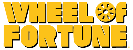 Wheel of Fortune logo.png