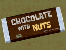 Chocolate with Nuts.png