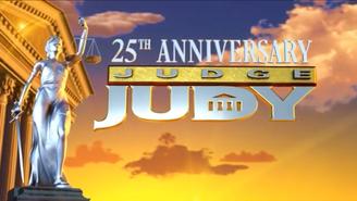Judge Judy intro logo (2020-2021).png
